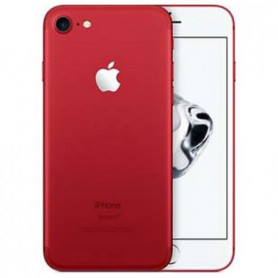 Apple iPhone 7 32 Rouge - Grade A+