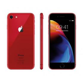 Apple iPhone 8 Plus 64 Rouge - Grade A+
