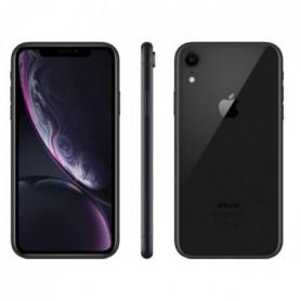 Apple iPhone XR 128 Noir - Grade B