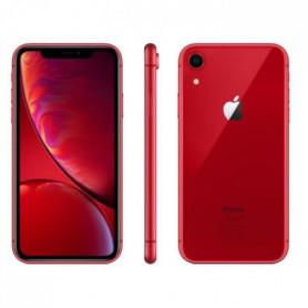 Apple iPhone XR 64 Rouge - Grade C