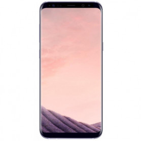 Samsung Galaxy S8+ 64 Go Gris - Grade A