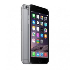 Apple iPhone 6 Plus 128 Go Argent - Grade C