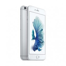 Apple iPhone 6S Plus 16 Go Argent - Grade C