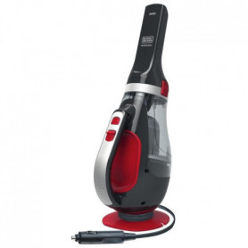 Aspirateur a main voiture - BLACK & DECKER
