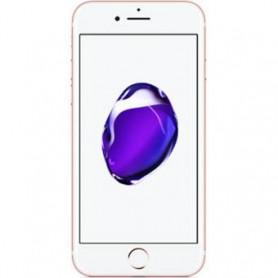 Apple iPhone 7 32 Go Rose - Grade B