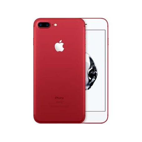 Apple iPhone 7 Plus 32 Go Rouge - Grade A