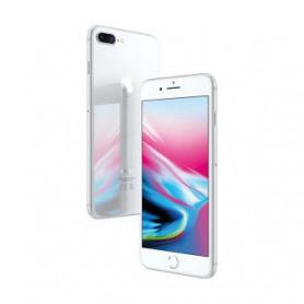 Apple iPhone 8 Plus 256 Go Argent - Grade A