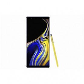 Samsung Galaxy Note 9 128 Go Bleu - Grade A