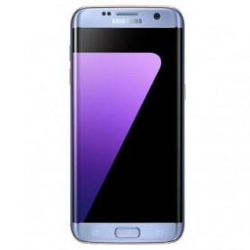 Samsung Galaxy S7 Edge 32 Go Bleu - Grade B