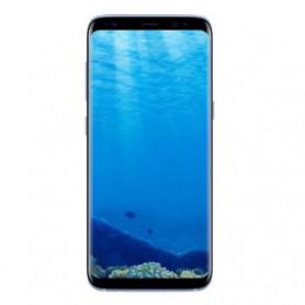 Samsung Galaxy S8 64 Go Bleu - Grade A
