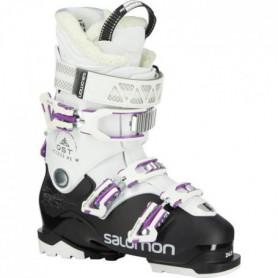 Chaussure Boots A 25 - 39.5 fr