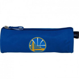 Trousse GOLDEN STATE 19 - Bleu