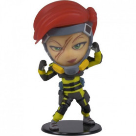 Figurine Chibi Six Collection : Finka