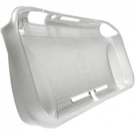 Housse de Protection en Silicone transparent SteelPlay