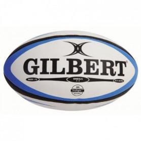 GILBERT Ballon de Rugby Omega