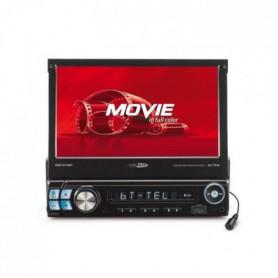 """CALIBER RMD574BT Autoradio écran tactile 7"""" USB"""