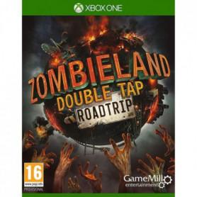 Zombieland : Double Tap Jeu Xbox One