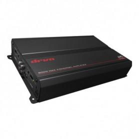 JVC Amplificateur 2 canaux KS-DR3004
