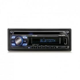 CALIBER RCD122BT Autoradio CD/USB/SD et Bluetooth