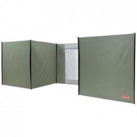 COLEMAN Pare-vent Windshield XL - 750 x 165 cm