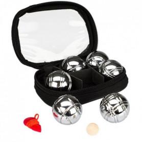 GET & GO Set mini jeu de boules