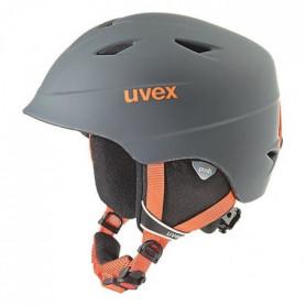UVEX Casque Ski Airwing  52/54