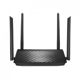 Routeur ASUS Wi-Fi double bande AC1500
