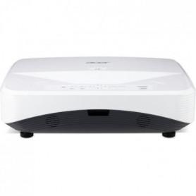 ACER UL5310W Vidéoprojecteur Laser DLP WXGA 3D Ready - 3600 Lumens