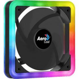 AEROCOOL EDGE 14 ARGB - Ventilateur pour Boîtier - 14cm A- RGB