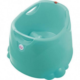 OKBABY Baignoire de douche Opla - Turquoise