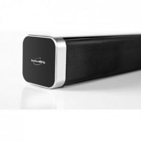INOVALLEY BS10 Barre de son Bluetooth 60 Watts
