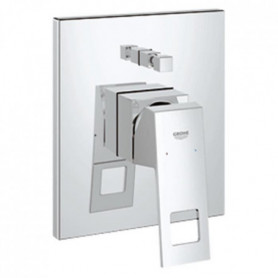 GROHE  Mitigeur lavabo Taille XL Eurocube 23406000