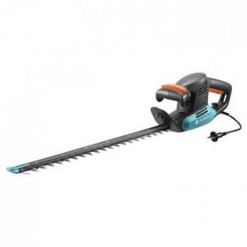 GARDENA Taille-haies électrique EasyCut 500 /55cm - 500W