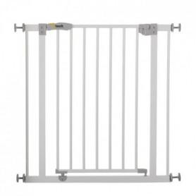 HAUCK Barriere de sécurité enfant Open'n Stop