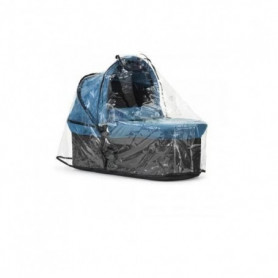 BABY JOGGER Nacelle Deluxe - Habillage Pluie