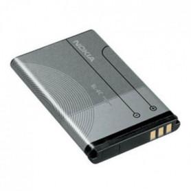 NOKIA Batterie BL-4C pour Nokia 5100 / 6100