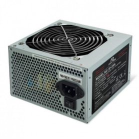 ADVANCE Alimentation PC Start Po Wer Series, 350 W