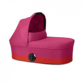 CYBEX Nacelle Gold Cot S Fancy - Rose