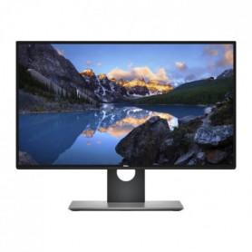 DELL Écran LED UltraSharp U2518D - 25 (25 visualisable)