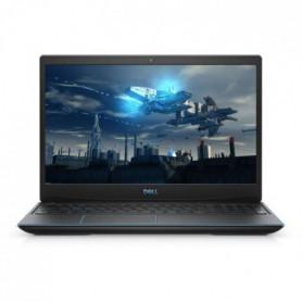 DELL PC Portable - Inspiron 15 3590 - 15,6 FHD - Intel Core™ i5-9300H