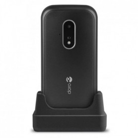 DORO 7030 - Téléphone mobile - 4G LTE - microSD slot