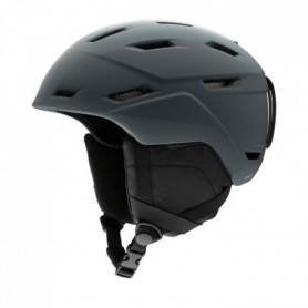 Casque de Ski Mission Matte M