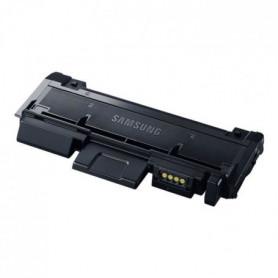 Cartouche de toner noir Samsung MLT-D116S (SU840A) pour M2625