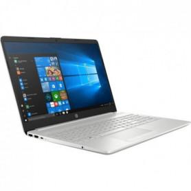 HP PC Portable 15-dw000nf - 15,6HD - Celeron N4000 - RAM 4Go