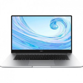 PC Portable - HUAWEI MateBook D 15 - 15,6 FHD - AMD Ryzen 5 3500U