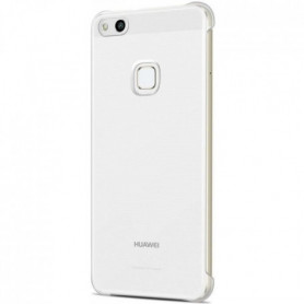 coque Gel ORIGINAL Huawei P10 Lite