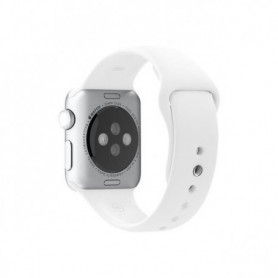 Apple Bracelet de montre connectée Sport Band