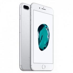 APPLE iPhone 7 Plus 32 Go Argent