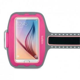 BELKIN Brassard pour Samsung S7 Sportfit+