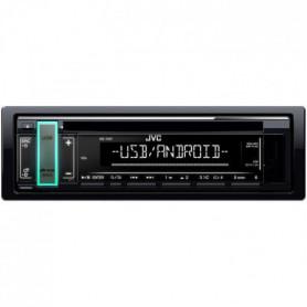 JVC Autoradio KW-M745DBT